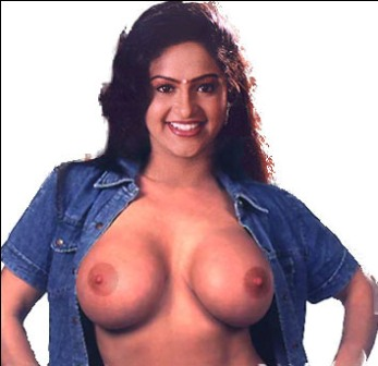 shruti hassan nude showing her boobs n shaved pussy fake 140 x 220