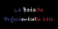 élection présidentielle, 2012, bataille, président