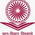UGC NET Qualifying Criteria December 2013