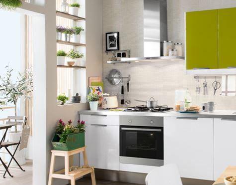 Arredo a modo mio le cucine ikea modelli e prezzi - Immagini cucine ikea ...