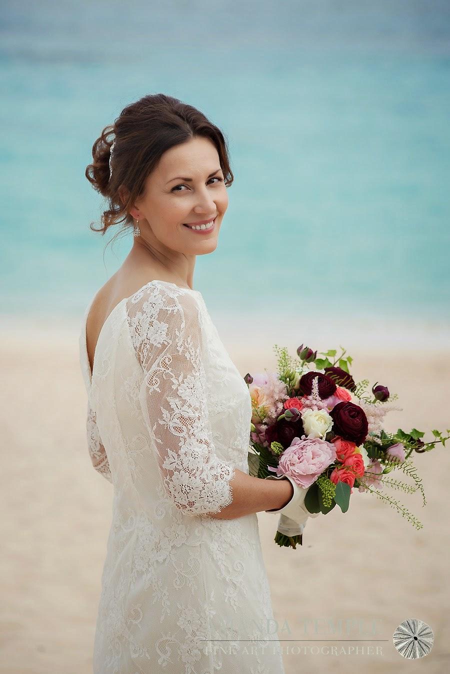 Old Fashioned Wedding Suit Hire Southampton Vignette - Wedding Plan ...