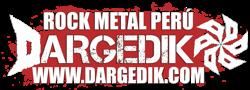 Rock Metal Perú | Dargedik.com