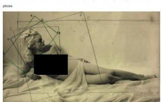 facebook studio del nudo foto