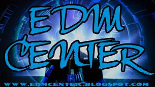 EDM CENTER