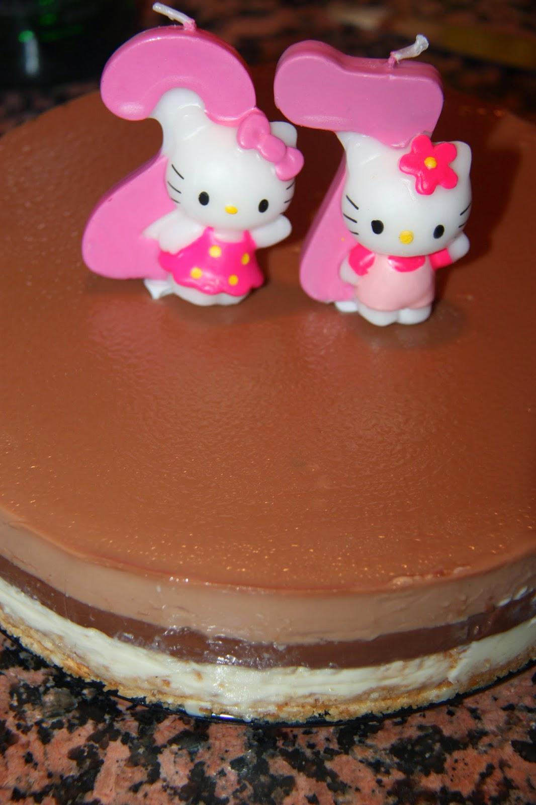 http://silviparalasamigas.blogspot.com.es/2013/05/recetita-tarta-3-chocolates-thermomix.html