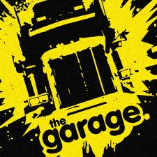 The glasgow experience the garage glasgow nightclub for The garage glasgow