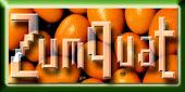 Zumquat.com