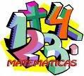 Más Matemáticas