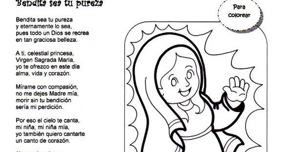 La Catequesis (El blog de Sandra): Recursos Catequesis Oración ...