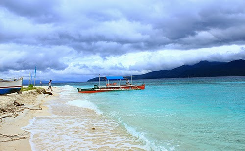 Top 5 Tourist Spots In Mindanao Philippines And Yes These Are Safe To Visit