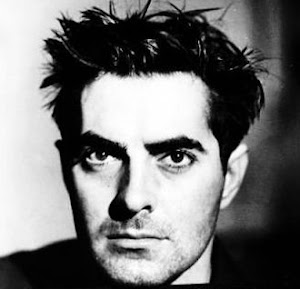 - TYRONE POWER MAY 2013 -