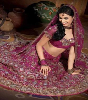 Hindi Wedding Dresses 99 Unique Beautiful Saree Wedding Dress