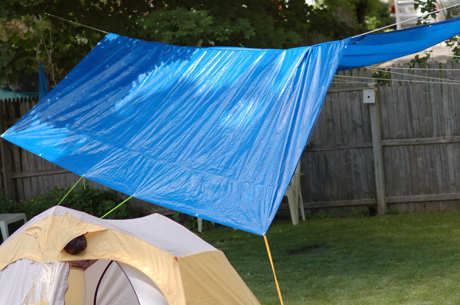 homemade tarp shelter images reverse search