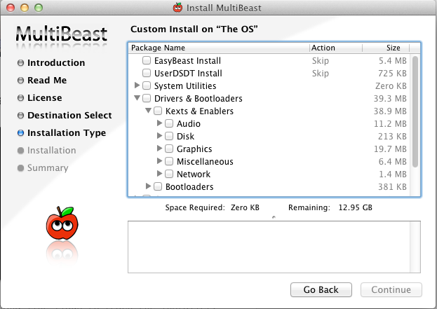 mac os lion hackintosh download