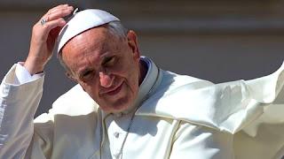 Papa visitará Assis no dia de São Francisco e os preparativos para visita estão adiantados