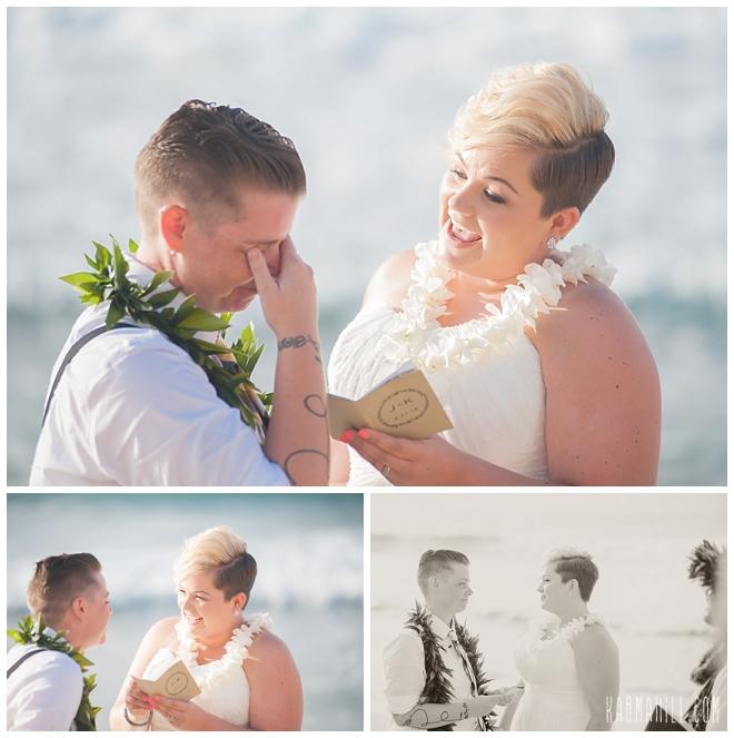 Maui Wedding Coordinators