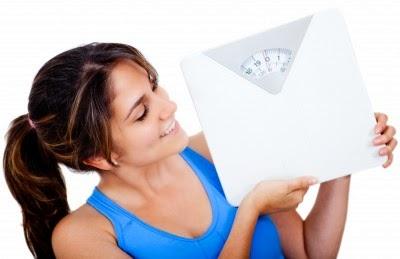 Como mantener mi peso despues de una dieta
