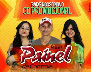 BAIXAR - PAINEL DE CONTROLE - ESCONDIDINHO EM FORTALEZA - CE - PROMOCIONAL NOVEMBRO 2013