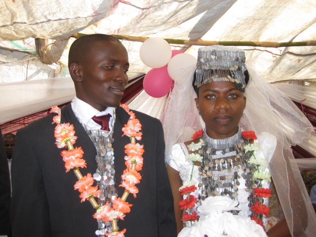 tanzania partnership a tanzanian wedding Wedding Blogs In Tanzania a tanzanian wedding wedding blogs in tanzania