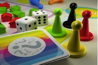 gamificación en la red, gamificación en la web 2.0