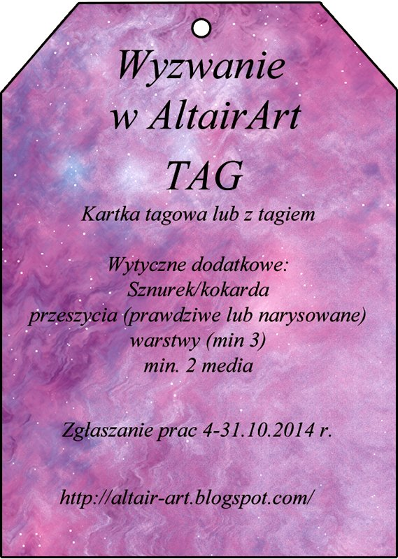 http://altair-art.blogspot.com/2014/10/wyzwanie-tag.html