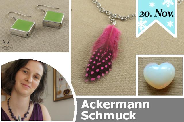 http://fotogruesse.blogspot.com/2015/11/vorfreude-20-ackermann-schmuck.html