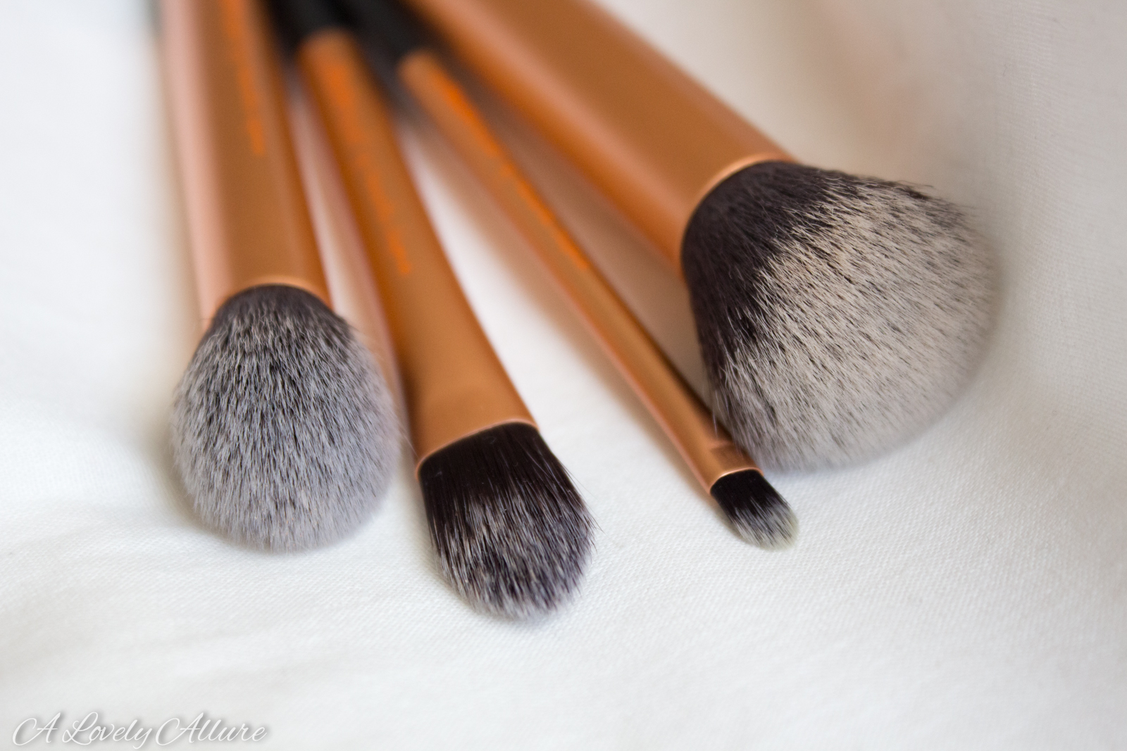 makeup brushes set walmart. real techniques core collection review makeup brushes set walmart a
