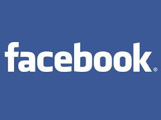 Facebook Profilinizi Arama Motorlarına Gizleyin