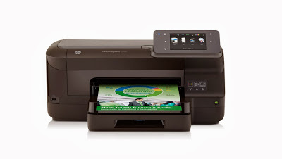 as refill printer cartridges 251dw