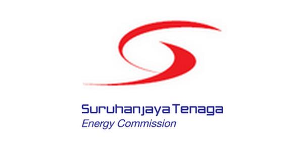 Jawatan Kerja Kosong Suruhanjaya Tenaga (ST) logo www.ohjob.info april 2015