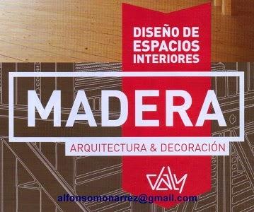 Libros dise o espacios interiores madera carpinter a - Libros diseno interiores ...