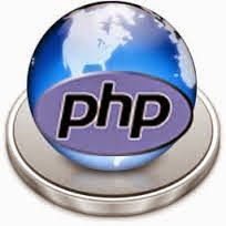 Web development company in indore