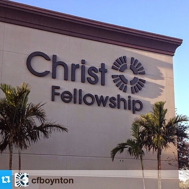 fellows christian personals Equipping god's people with god's word so they can make a godly impact in  their world v2 singles groups are designed to equip god's people with god's.