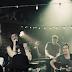 """Jesus Culture lanza video acústico en vivo de su tema """"Alive In You"""""""