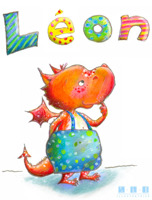 """Résultat de recherche d'images pour """"petit dragon"""""""