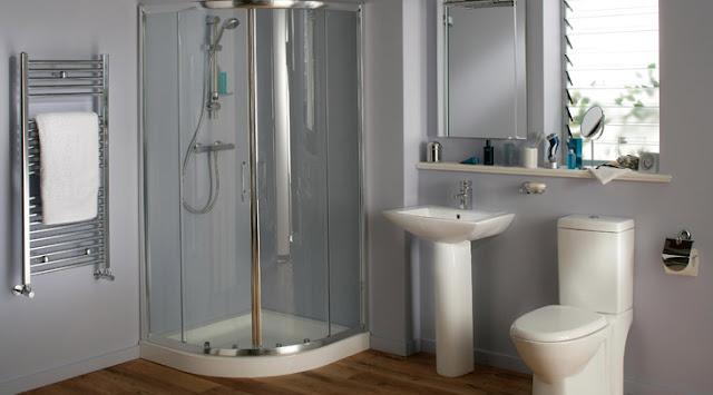 Bathshop 321