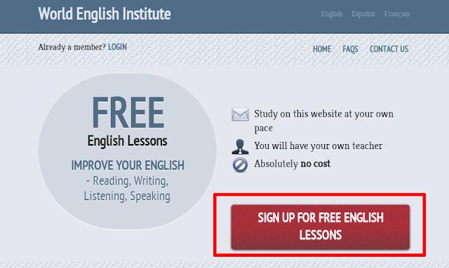 احصل شهادة اللغة الإنجليزية مجانا image1.png