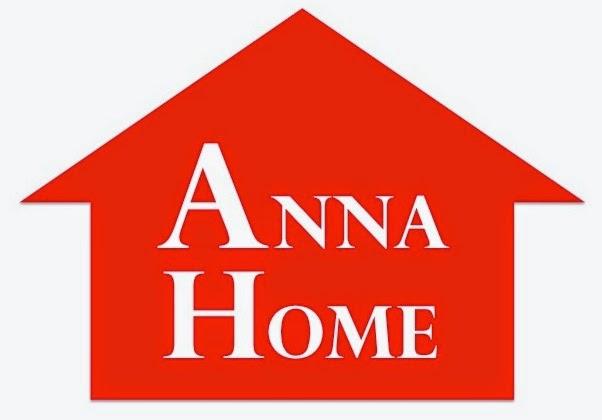 ▼Anna Home