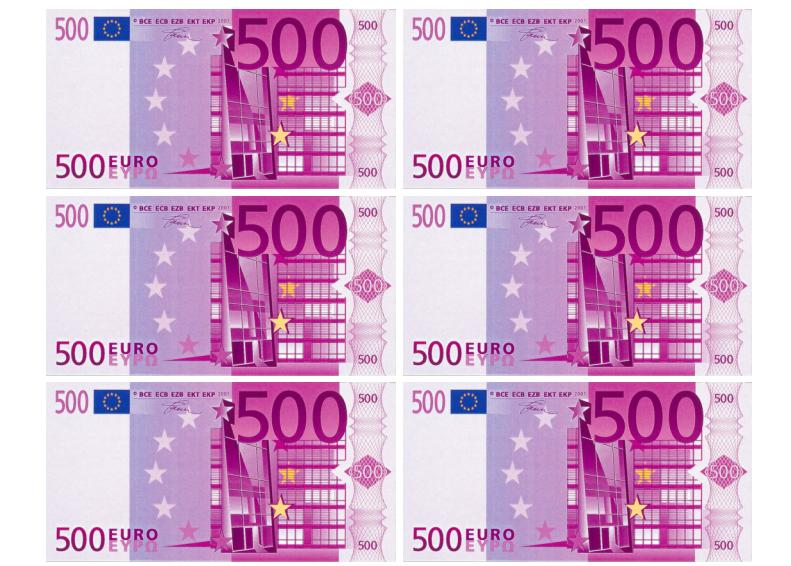 ... buenos días ¡¡¡  tarde y noche ¡¡¡... - Página 2 BILLETES+DE+EURO