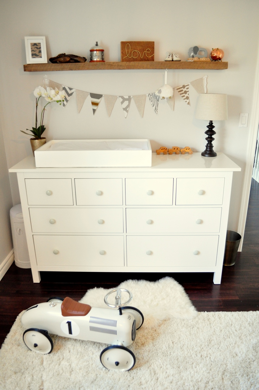 baby dresser ikea  bestdressers  - living beautifully one diy step at a time nursery reveal