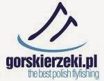 """<a href=""""http://www.gorskierzeki.pl/"""">Muchowe wyprawy wędkarskie </a>"""