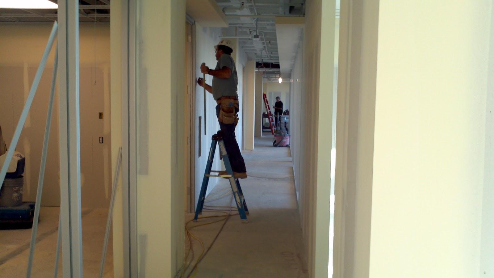 International Decorators Construction Safety Corner: 01/13/2013