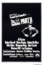 El Padrino Parte II (The Godfather Part 2) <br><span class='font12 dBlock'><i>(The Godfather: Part II)</i></span>