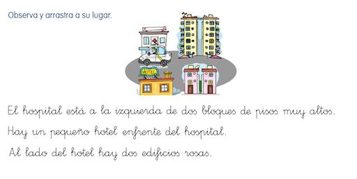 http://www.ceiploreto.es/sugerencias/cp.juan.de.la.cosa/1_2/lengua/actividades/12/05/visor.html