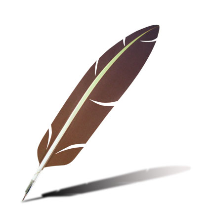 Quill Writing Educational Technology