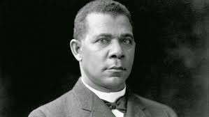 booker washingtons contributions to education Web du bois (1868-1963) also opposed booker t washington's approaches to education and accommodation the first african american man to receive a doctoral degree from harvard university, du bois' lifetime spanned from douglass and washington's to malcolm x and martin luther king's.