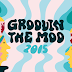 So You Want To Play At Groovin The Moo 2015?