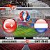 مشاهدة مباراة هولندا وتركيا بث مباشر أبوظبي الرياضية Netherlands vs Turkey