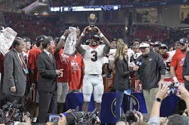 SEC Champs!!
