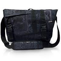 Bamboo Messenger Bags1